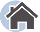 The Best Life Team icon/logo for the Best Life Real Estate Team in Aiken, SC