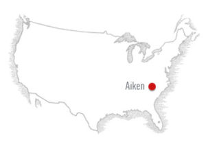 Aiken-Responsive-Design-Map