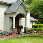 Property of the Week –  July 1, 2016