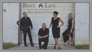 Aiken Real Estate Experts