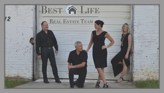 Aiken Real Estate for Buyers