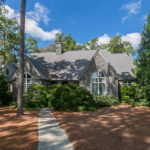Property of the Week – 325 Bissell Road