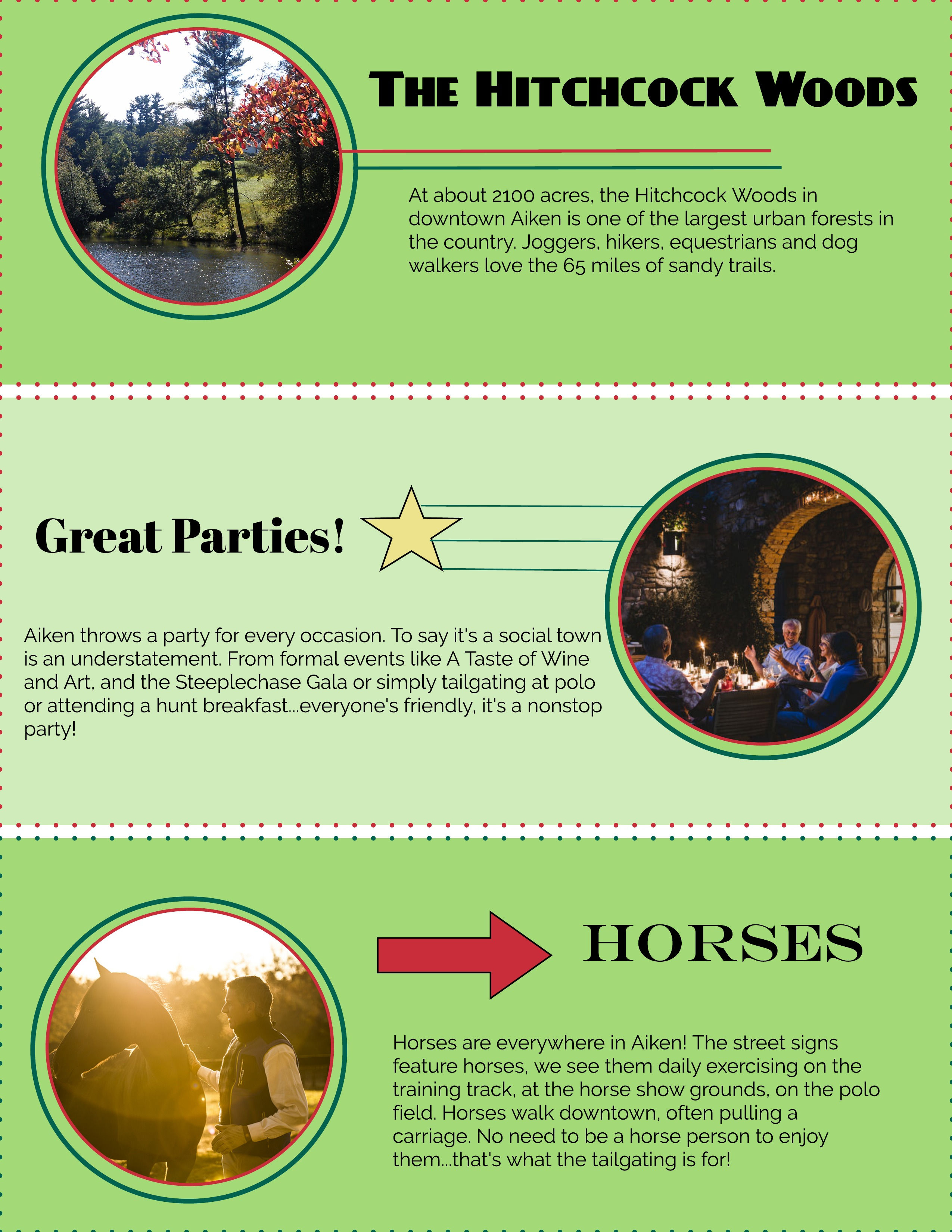things-to-love-about-aiken-untitled-page