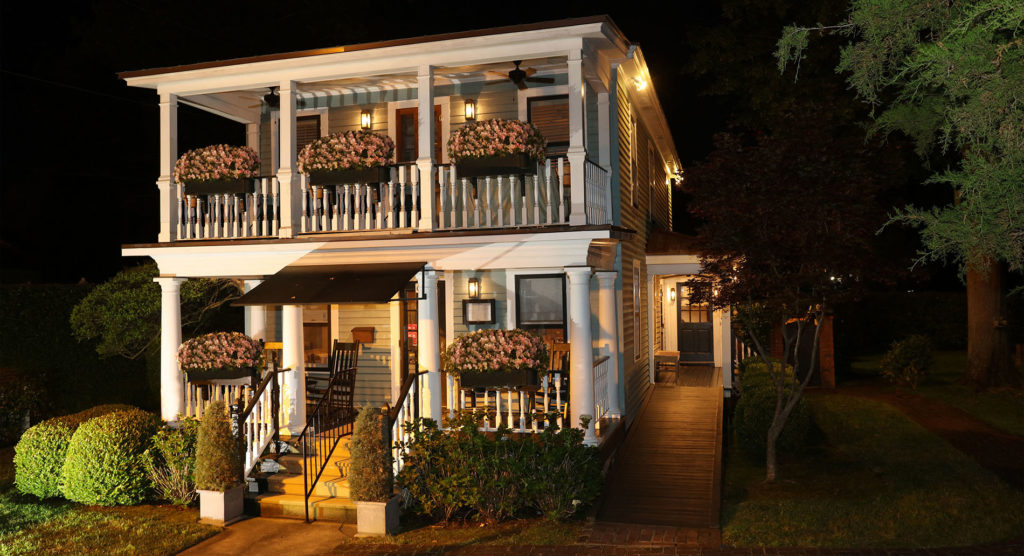 5 Restaurants You Need To Try In Aiken