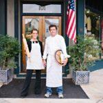 Plum Pudding Best Little Shops in Aiken, SC