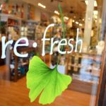 Best Little Shops in Aiken, South Carolina