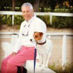 Bob Benack Aiken, SC Best Life Team