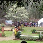 best small towns south Aiken, SC