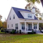 Unique Horse Properties for Sale in Aiken, SC