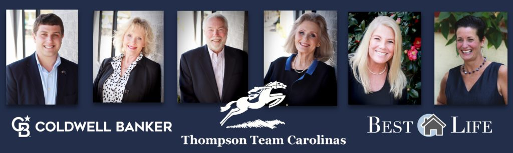 Best Life Aiken Thompson Team Carolinas Coldwell Banker Guide to Aiken's Art Scene