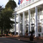Best Places for Sunday Brunch in Aiken