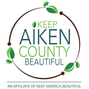 Aiken Living