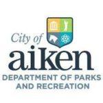 Aiken Parks, Recreation & Tourism Survey